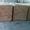 Производство и продажа доски хвойных пород #1349301