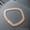 Браслет бисмарк дешево #875138