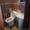 Квартира на сутки в Гомеле VIP #913674