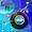 Курсы по AutoCAD в Гомеле #1047326