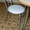 Кухонный стул Томас алюм #1096379