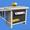 Кромкооблицовочные и кромкофрезерные станки #1210928