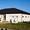 Новый современный коттедж в Гомеле,  в Красном Маяке #1215980