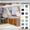 Курсы Дизайна мебели #1232005