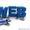 Курсы создания и продвижения сайтов в Гомеле #1269576