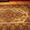 Чистка химчистка ковров в Гомеле  #1274854
