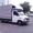 Осуществляю грузоперевозки по Гомелю,  Гомельской области и РБ автомобилем Merced #1285647