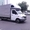 доставка груза  автомобилям  Mercedes Sprinter #1316035