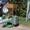 Экструдер соевый (зерновой) ЭС-500 #1367947