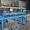 Станок автомат для производства рабицы #1468242
