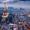 Путешествия и поездки по Европе. Недорогие туры в Париж  #1498911