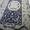 Чистка ковров в гомеле стирка ковров химчистка #1508734