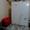 Жидкотопливный котел Kiturami tutbo 44 7387838 #1516312