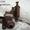 Продать катализатор в Гомеле 80299821216 #1526707