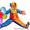 организация торжеств, видеосъёмка, клоун #1532994