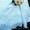 Белое свадебное платье б/у #1549173