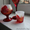 Набор подарочный Гусь Хрустальный. 18 предметов. Новый,  в коробке. #1565842