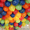 Гелиевые шары в Гомеле #1567280