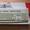 Клавиатура Logitech Deluxe Keyboard PS2 #1573424