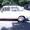 Машина ВАЗ 21061 в хорошем состоянии. #1583763