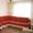 3-комнатная квартира на сутки в Гомеле в Волотове #1605182