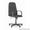 Кресло офисное Дипломат. #1617052