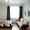 1 комнатная квартира на сутки возле БелГУТа #1628055