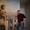 Роспись стен.Лепнина #1642753