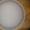 Светильники Д-40 см #1671112