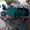 продажа электродвигателя для насосной станции #1690432