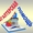 бухгалтерские услуги в Гомеле и области #1692410