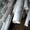 Фторопластовая труба ф4,  лента ф4ПН куплю с хранения,  невостребованную по РФ