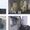 Высококвалифицированное строительство комбикормовых заводов от компании «CaRedi» #1710722