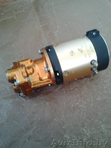 Запчасти на дизельный двигатель К661,продажа - Изображение #5, Объявление #1231637