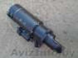 Запчасти на дизельный двигатель К661,продажа - Изображение #2, Объявление #1231637