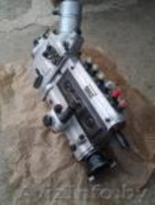 Запчасти на дизельный двигатель К661,продажа - Изображение #3, Объявление #1231637