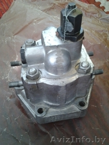Запчасти на дизельный двигатель К661, продажа  - Изображение #3, Объявление #1231639