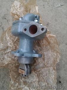 Запчасти на дизельный двигатель К661, продажа  - Изображение #2, Объявление #1231639