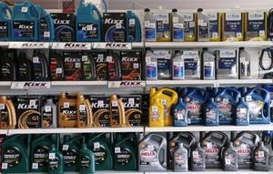 Оригинальные моторые масла мировых брендов в Гомеле  - Изображение #2, Объявление #1659536