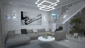 Ландшафтный дизайн, помещений дизайн - Изображение #1, Объявление #1688960
