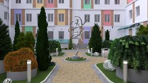 Ландшафтный дизайн, помещений дизайн - Изображение #2, Объявление #1688960