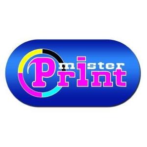 Печать: каталог, наклейки, флаера, лотереи, буклеты, пропуска, трафареты - Изображение #1, Объявление #1712967
