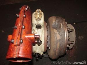 Запчасти на дизельный двигатель К661,продажа - Изображение #8, Объявление #1231637
