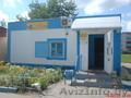 Продаю отдельностоящее здание под магазин/салон/иной вид деятельности - Изображение #2, Объявление #126936