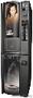 Кофейный автомат SMC 180 Vista
