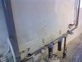 отопление , канализация(водснабжение)
