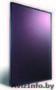 Аморфная солнечная панель- 90Вт