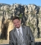 Психолог психотерапевт Зыков Олег Евгеньевич тел: +375296966036