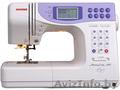 Швейные машинки,  оверлоки,  доставка,  гарантия
