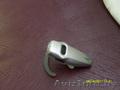 Bluetooth гарнитура  HS805